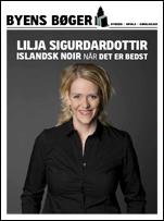 Klik og hent en pdf-version af Byens Bøger - Københavneravisen - februar 2020