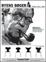 Klik og hent en pdf-version af Byens Bøger - Københavneravisen - juni 2014