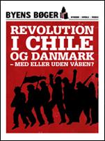 Klik og hent en pdf-version af Byens Bøger - Københavneravisen - oktober 2015