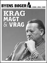Klik og hent en pdf-version af Byens Bøger - Københavneravisen - september 2014