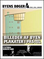 Klik og hent en pdf-version af Byens Bøger - Københavneravisen - december 2016