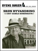 Klik og hent en pdf-version af Byens Bøger - Københavneravisen - december 2017
