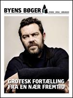Klik og hent en pdf-version af Byens Bøger - Københavneravisen - januar 2018