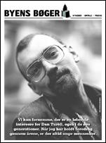 Klik og hent en pdf-version af Byens Bøger - Københavneravisen - maj 2015