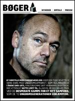 Klik og hent en pdf-version af Byens Bøger - Københavneravisen - november 2012