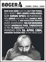 Klik og hent en pdf-version af Byens Bøger - Københavneravisen - oktober 2012