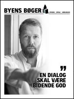 Klik og hent en pdf-version af Byens Bøger - Københavneravisen - oktober 2018