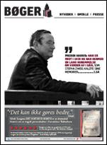 Klik og hent en pdf-version af Byens Bøger - Københavneravisen - september 2012