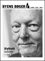 Klik og hent en pdf-version af Byens Bøger - Københavneravisen - september 2015