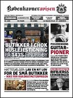 Klik og hent en pdf-version af Københavneravisen - januar 2016