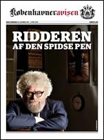 Klik og hent en pdf-version af Københavneravisen - mindetillæg om Jacob Ludvigsen - april 2017