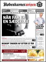 Klik og hent en pdf-version af Københavneravisen - september 2009
