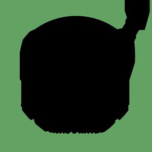 Logo: RSV - Registreret Socialøkonomisk Virksomhed
